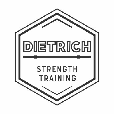 dietrich-strength-training